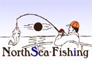 Northsea-fishing